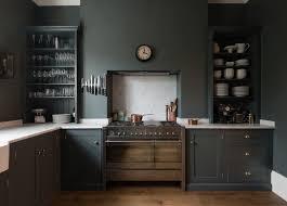 Kitchens With Backsplash Best Inspiration Ideas