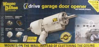 wayne dalton garage doors partsIdrive Garage Door Opener Parts  Wageuzi