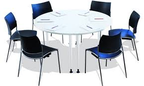 top round conference table for 6 f94 on modern home decoration ideas with round conference table
