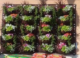 Small Picture Vertical Vegetable Garden Design Ideas For A Vertical Garden With