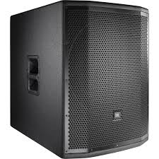 sound system for dance studio. jbl prx818xlfw 61097 18\ sound system for dance studio