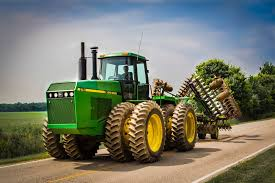 we can t let john deere destroy the very idea of ownership