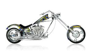 orange county choppers wallpapers orange county choppers pictures