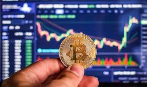 The most common ones are blockchain and coinbase. Bitcoin Pro The Official Updated Site 2021