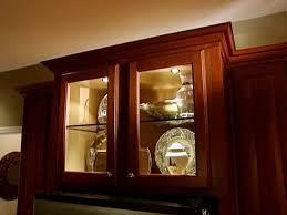 display cabinet lighting ideas. Display Cabinet Lighting Ideas 92 With Display Cabinet Lighting Ideas