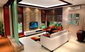 Small Picture Home decorating ideas living room malaysia House style