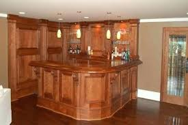 small basement corner bar ideas. Basement Corner Bar Ideas Pictures Small S