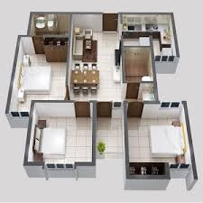 Small Picture 3d Home Design App Home Design Ideas befabulousdailyus