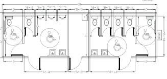 small kitchen sink dimensions small kitchen sink dimensions size cabinet part double measurements small double kitchen