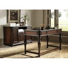 office desk for 2. carnbrock 2piece office desk suite for 2 s