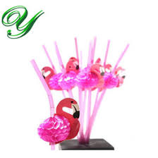 Compare Prices On Cocktail Party Umbrella Online ShoppingBuy Low Cocktail Party Decorations Supplies