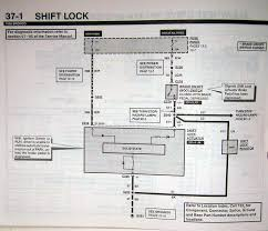 fuel system problems 80 96 ford bronco ford bronco zone early 1995 diagrams 007 jpg