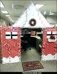 Office christmas decoration themes Office Room Office Christmas Decorating Office Christmas Decorating Themes Beautiful Tree Decorating Ideas
