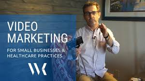 How to Make a Small Business Marketing Video - Walker Kreative
