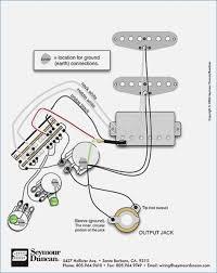 wiring diagram seymour duncan jb humbucker into an hss strat Basic Electrical Wiring Diagrams 28 hss wiring diagram seymour duncan