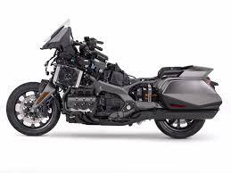 2018 honda motorcycles lineup. perfect honda the 2018 honda gl 1800 goldwing rolls on a new twin spar aluminum frame and honda motorcycles lineup
