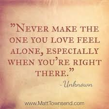 I Feel Alone Quotes Feeling Alone In A Relationship Quotes Quotesta 73