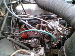 converting a series land rover to 200 tdi diesel series iii land rover 2 5l diesel throttle linkage