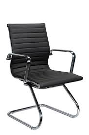 guest chair office. nova guest chair office