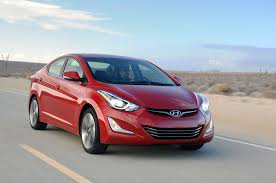 hyundai elantra 2015 red. Fine 2015 That Price Is For The Base 2015 Hyundai  With Elantra Red T
