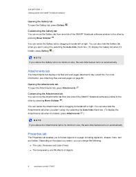 Smart Notebook 11 2 User Guide