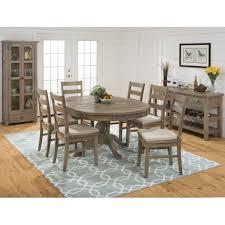 Bowls Furniture Round Kitchen Argos Modern Room Spaces Wayfair And