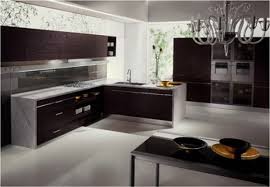 Kitchen Colors Black Appliances Kitchen Ideas Black Appliances Best Kitchen Ideas 2017