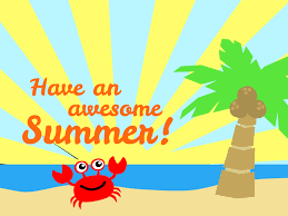 Image result for summer images clipart