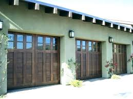 medium size of craftsman 1 2 hp garage door opener repair manual sears parts hardware belt