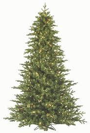 bethlehem lighting christmas trees. Bethlehem Lighting Christmas Trees. New Castle Gki/bethlehem Prelit Tree Trees