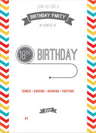 Boy Birthday Party Invitation Templates Free Boy Birthday Invitation Templates Boy Birthday Invitations Toddler