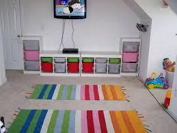 cool basement ideas for kids. Kids Playroom Carpet Decorations Basement Ideas With Cool Basement Ideas For Kids