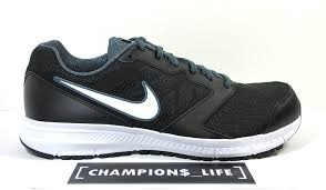 nike 4e running shoes. picture 1 of 7 nike 4e running shoes