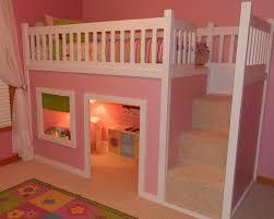 Kids Bedroom For Girls Awesome Kids Bedrooms Girls Andifurniturecom