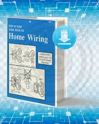 Typical House Wiring Diagrams Download Home Ethernet Wiring Diagram