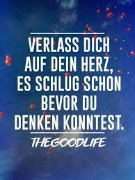 Die Besten Zitate Auf Pinterest Schöne Sprüche Quotes Life