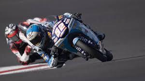 MotoGP, ciao Aprilia, Gresini Racing torna team indipendente dal 2022 - La  Gazzetta dello Sport