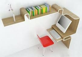 home office desks with storage. Lovely Small Space Desk Home Office Storage Computer With For Desks C