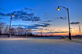 call cbmc lighting solutions for the highest quality most energy cost efficient street