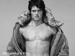 another picture of abercrombie fitch credit card