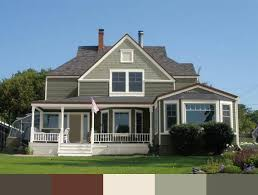Small Picture Best Exterior Home Colors 2014ExteriorPrintable Coloring Pages