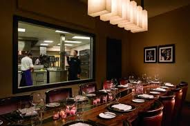 private dining rooms denver private dining rooms denver kosovopavilion pictures