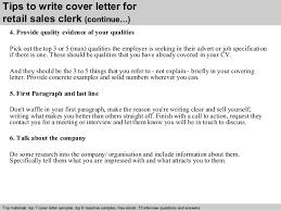 Courtesy Clerk Cover Letter Sarahepps Com