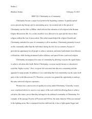 charlemagne essay matthewsorkin christophersiracusa 6 pages christianity essay