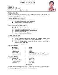 resume general career objective marketing vice sample resume resume template career objectives for a resume resume template sample resume data encoder position sample objectives