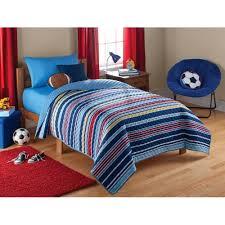 kids bed sets for boys bedroom little boy bedding sets lavender kids bedding  girls grey full . kids bed sets ...