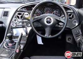 toyota supra interior. Delighful Interior Supra Carbon Interior Set Fits Series 1 93u002796u0027 Manual With Toyota 5