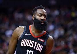 James Harden trade, Brooklyn Nets get ...