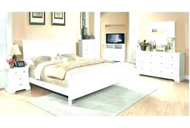 off white bedroom furniture – miaul