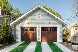 garage door repair raleigh nc with craftsman garage also barn lights detached garage gable roof ribbon
